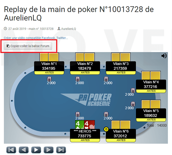balise%20poker%20acad%C3%A9mie
