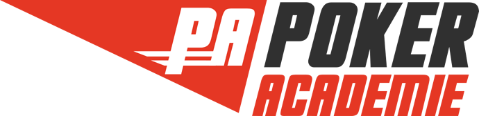 logo_pa_very_big