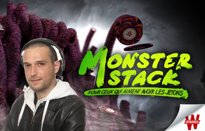 monster_stack_review