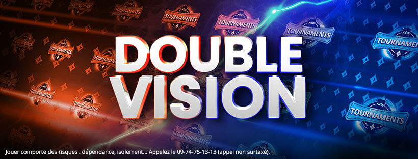 DoubleVision-social-production-facebook-header